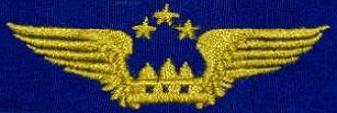 KAF - Khmer Air force